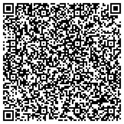 QR-код с контактной информацией организации НАЦИОНАЛЬНЫЙ БАНК РЕСПУБЛИКИ АДЫГЕЯ ЦЕНТРАЛЬНОГО БАНКА РОССИЙСКОЙ ФЕДЕРАЦИИ