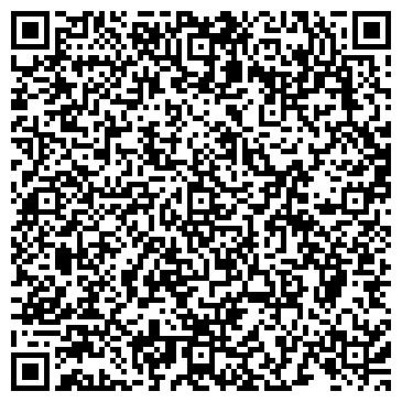 QR-код с контактной информацией организации Квантум, Компания