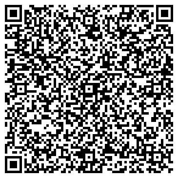 QR-код с контактной информацией организации ГОРР телекоммуникации, ООО