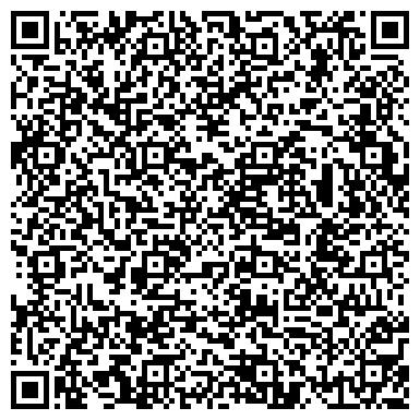 QR-код с контактной информацией организации Зишан Ахмед, ЧП (Zeeshan Ahmed)