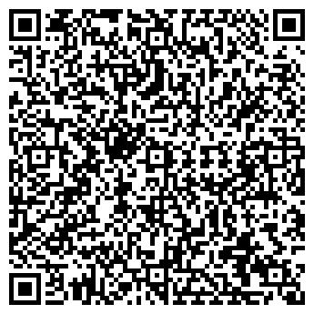 QR-код с контактной информацией организации БиКомпакт, ООО