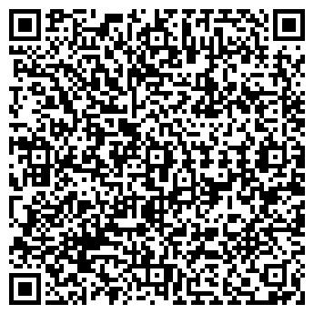 QR-код с контактной информацией организации ЭЛЕКТРОНТЕХСЕРВИС