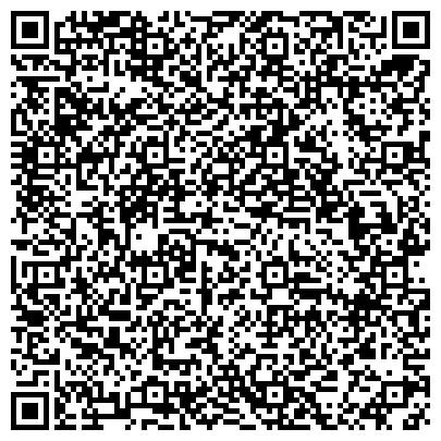 QR-код с контактной информацией организации Цифровые коммуникации Диджиком, ООО (Digicom)