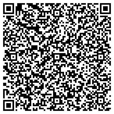 QR-код с контактной информацией организации Нанобридж, ЧП (Nanobridge)