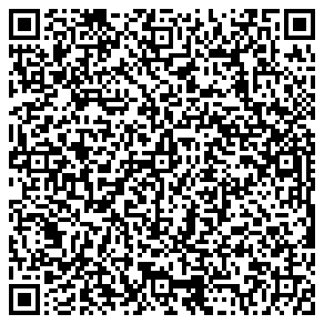 QR-код с контактной информацией организации Aramis IT, ООО (Арамис ИТ)
