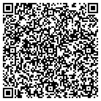 QR-код с контактной информацией организации SFP, Интернет-магазин