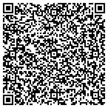 QR-код с контактной информацией организации Мир Связи, Компания