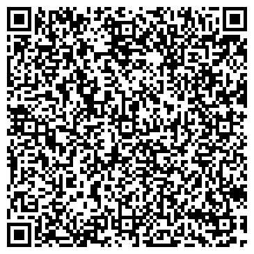 QR-код с контактной информацией организации СКЛАД ОПТОВО-РОЗНИЧНОЙ ТОРГОВЛИ