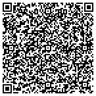 QR-код с контактной информацией организации Нейрон системс, ЧП