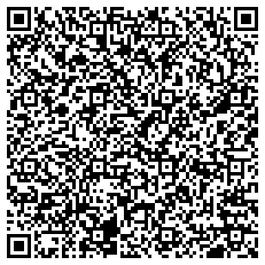 QR-код с контактной информацией организации Инпроком Лтд, ООО
