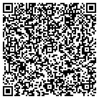 QR-код с контактной информацией организации Спид моби, ЧП
