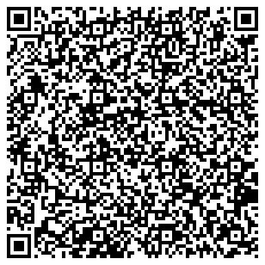QR-код с контактной информацией организации Новые Технологии и Связь (НТС), ООО
