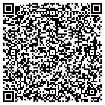 QR-код с контактной информацией организации Окопов С.Э., ЧП