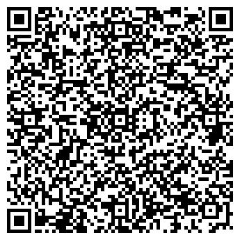 QR-код с контактной информацией организации Аском Астел, СП