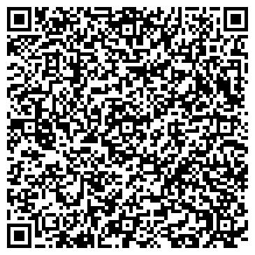 QR-код с контактной информацией организации FON, Интернет-магазин