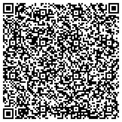QR-код с контактной информацией организации Радио Информационные Технологии, ООО (РИТ)