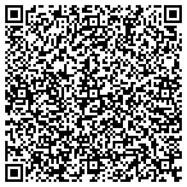 QR-код с контактной информацией организации Профсервис 2, ЧП