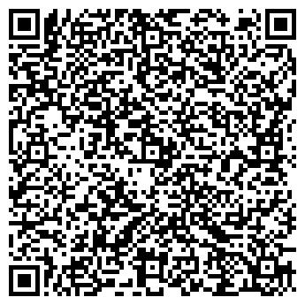 QR-код с контактной информацией организации Music Cіty, ЧП