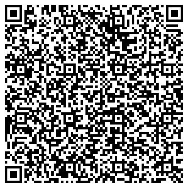 QR-код с контактной информацией организации Галицкая компьютерная компания, ЧНПП