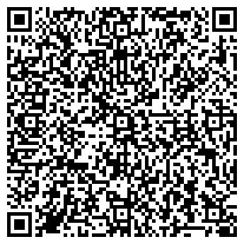 QR-код с контактной информацией организации ДИОНА-ЛТД, ООО
