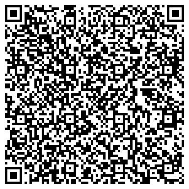 QR-код с контактной информацией организации СистэмГруп Украина, ООО (SystemGroup Украина)