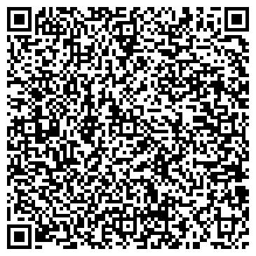 QR-код с контактной информацией организации Промтехмашприбор, ООО