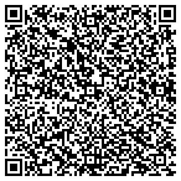 QR-код с контактной информацией организации Микролаб (Microlab Technology), ООО