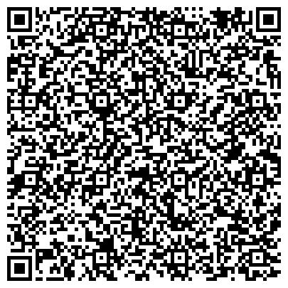 QR-код с контактной информацией организации Галеас Украинско-российское СП , ООО