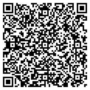 QR-код с контактной информацией организации ИНАР