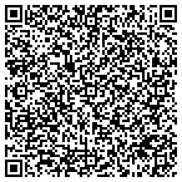QR-код с контактной информацией организации E Trade(Е-Трейд), ООО