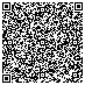 QR-код с контактной информацией организации Электрон-Прибор, ООО