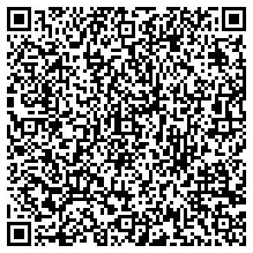 QR-код с контактной информацией организации Юрсан, ЧП