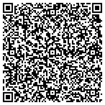 QR-код с контактной информацией организации Валсис НПФ, ЧП