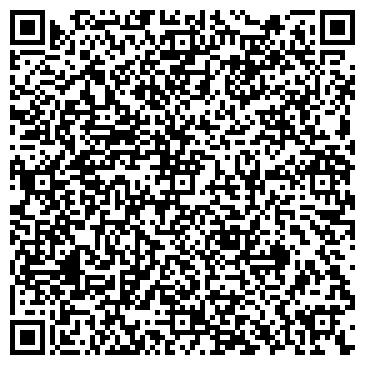 QR-код с контактной информацией организации Нартов И.И., СПД