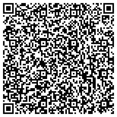 QR-код с контактной информацией организации Аллегро-Мюзик, ЧП (Allegro-Music)