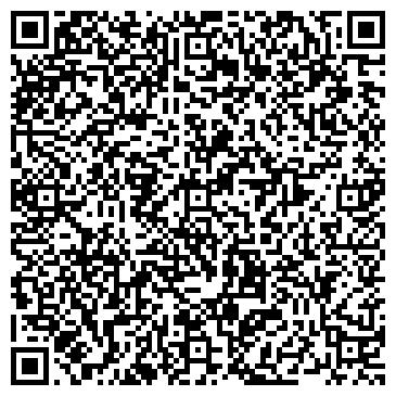 QR-код с контактной информацией организации Радиодетали, СПД