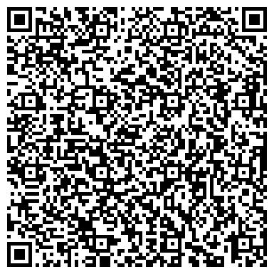 QR-код с контактной информацией организации Рок-н-рол, СПД (Rock-n-roll)