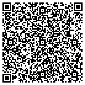 QR-код с контактной информацией организации АДЫГЕЯТУРИСТ, ОАО