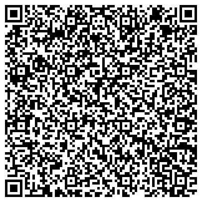 QR-код с контактной информацией организации Юритмикс-Инсталл (Мир Музыкальных инструментов Тик-Так), ООО