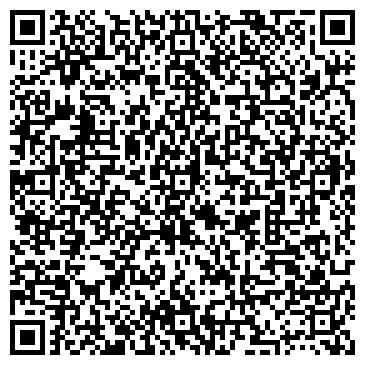 QR-код с контактной информацией организации ТРО Булава, Компания