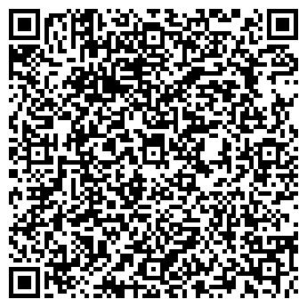 QR-код с контактной информацией организации Кладоискатель, ЧП