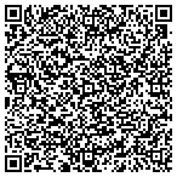 QR-код с контактной информацией организации ДиДжиКом, ООО (DiGiCom)