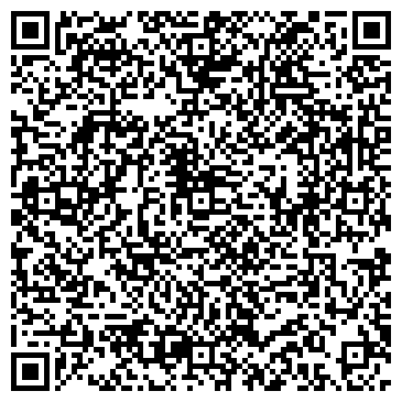 QR-код с контактной информацией организации Оризон-Универсал, ГП