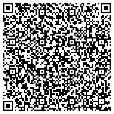 QR-код с контактной информацией организации Радиопрофи, ЧП (RADIOPROFFI)