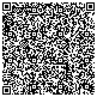 QR-код с контактной информацией организации Связьтехсервис, ООО