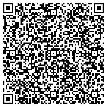 QR-код с контактной информацией организации Пронан, ООО