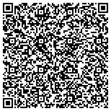 QR-код с контактной информацией организации Мюзик Парадайз, ЧП (Music Paradise)