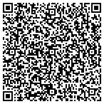 QR-код с контактной информацией организации Арт Аудио, ЧП (Art Audio)