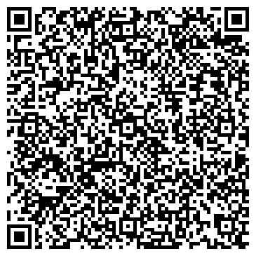 QR-код с контактной информацией организации Реалмюзик, Компания