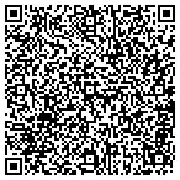 QR-код с контактной информацией организации Сибиком, ООО